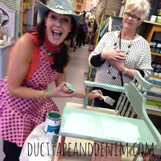 Huge News for DT&D | Making My Small Business Full-Time