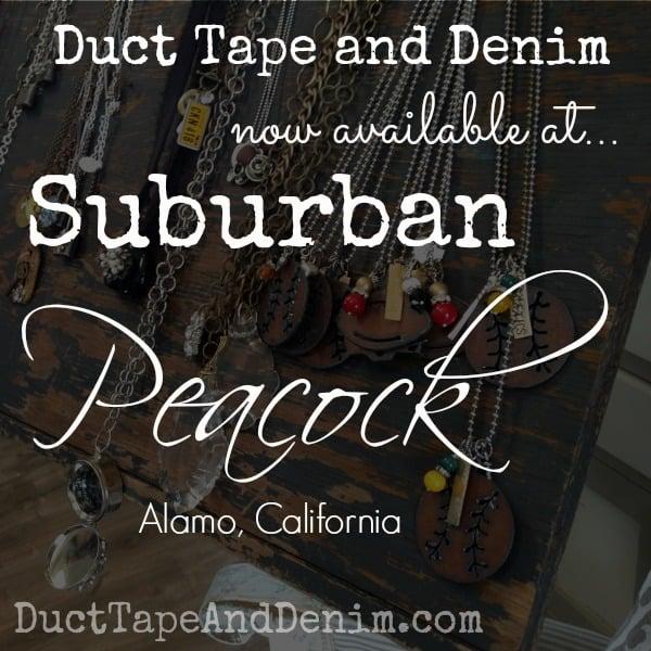 DuctTapeAndDenim.com