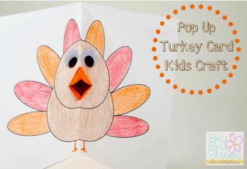 Thanksgiving-Pop-Up-Card