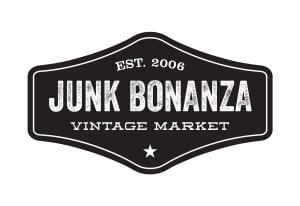 I'll be at Junk Bonanza San Diego, February 19-20, 2016 | DuctTapeAndDenim.com