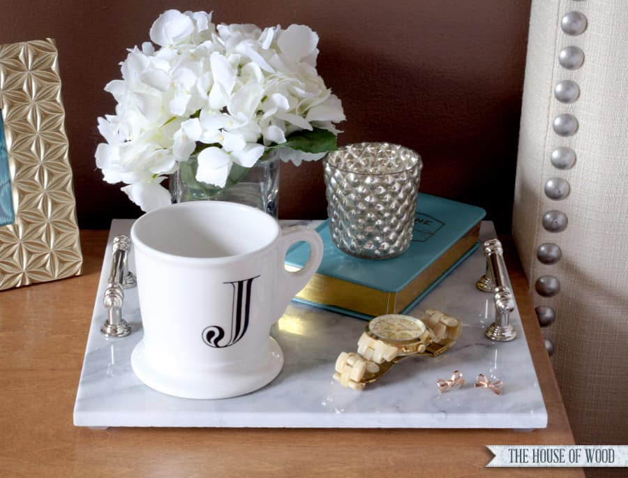 DIY Jewelry Organizers   Lots of Ideas to Organize Necklaces, Bracelets, Earrings, and Rings