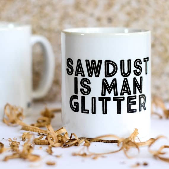 Gifts for Dad ~ 17 Funny Presents for Dad That Will Make Him Laugh