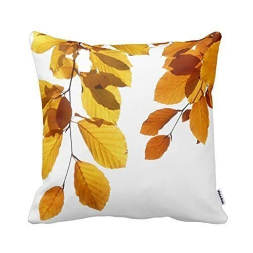 Autumn Throw Pillow Covers : Pillow Covers & Fall Pillows Starting UNDER $10.00