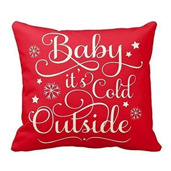baby-its-cold-outside-pillow