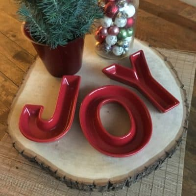 4 Things to do in January to Get Ready for Christmas