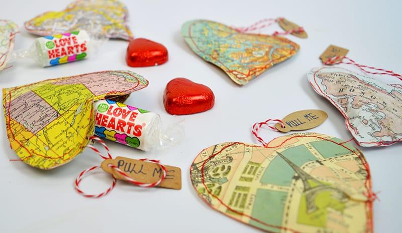 Treat-Map-Hearts