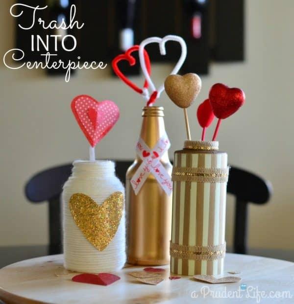 Valentine-Centerpiece