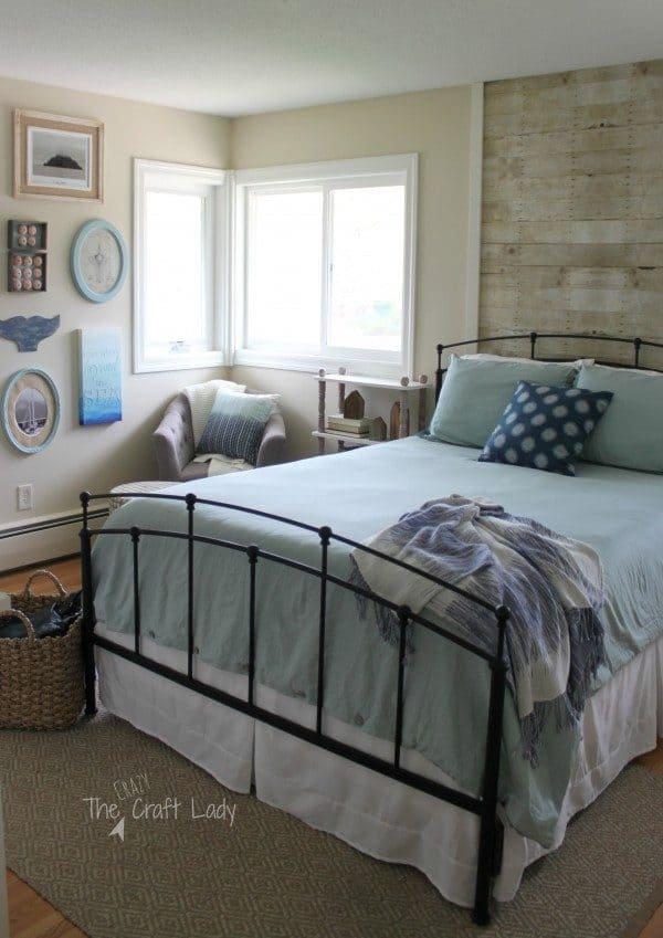 Cape-Cod-Inspired-Master-Bedroom