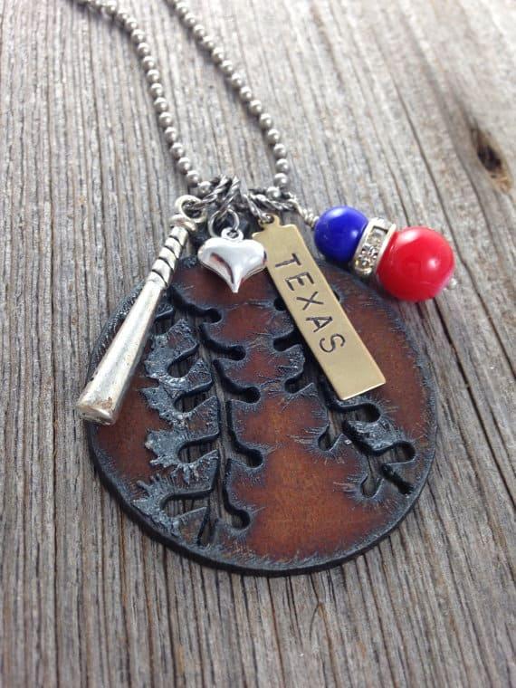 Sports Jewelry