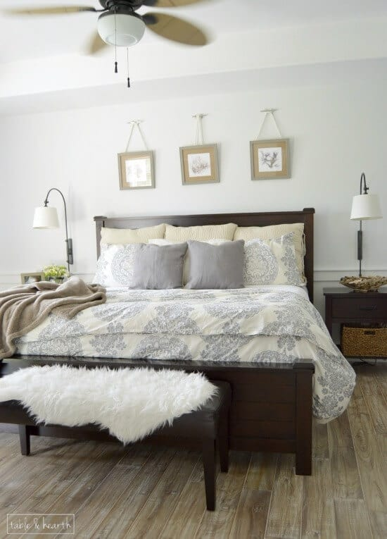 Master-Bedroom-Reveal