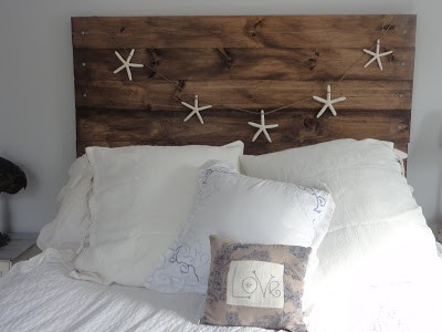 Reclaimed-Wood-Head board