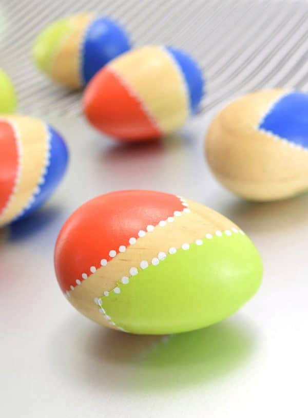 color-block-wooden-easter-eggs-13