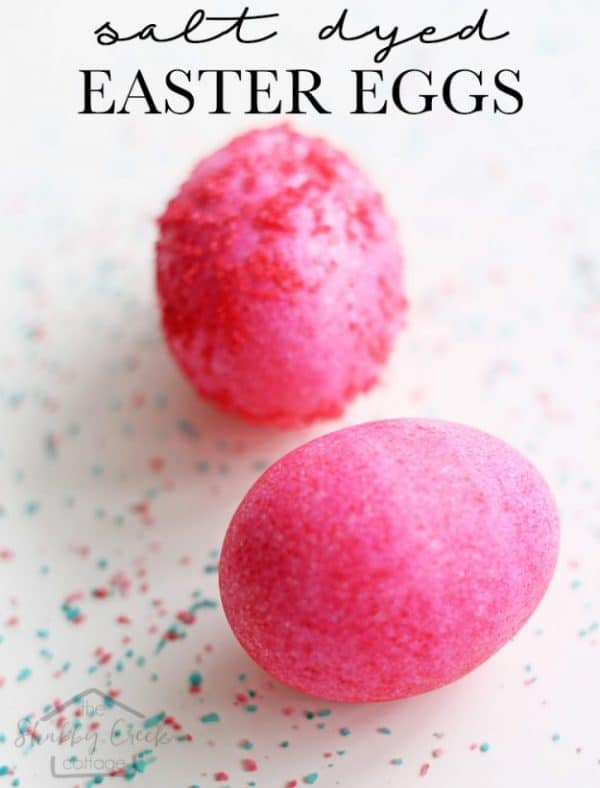 salt-dyed-easter-eggs