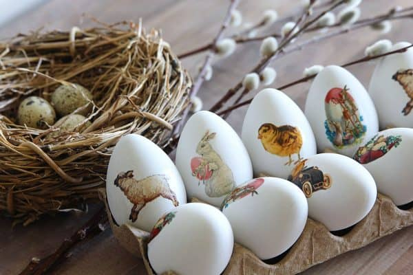vintage-diy-easter-eggs-6879