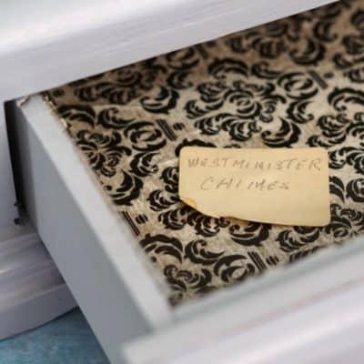 5 Best Jewelry Box Ideas to DIY