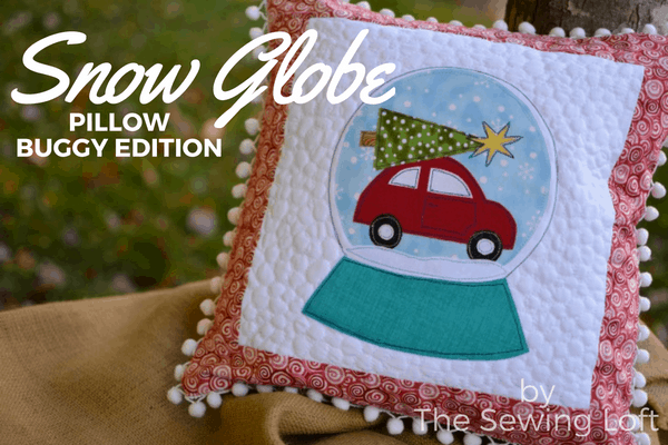 Snow-Globe-Applique-Pillow-Buggy