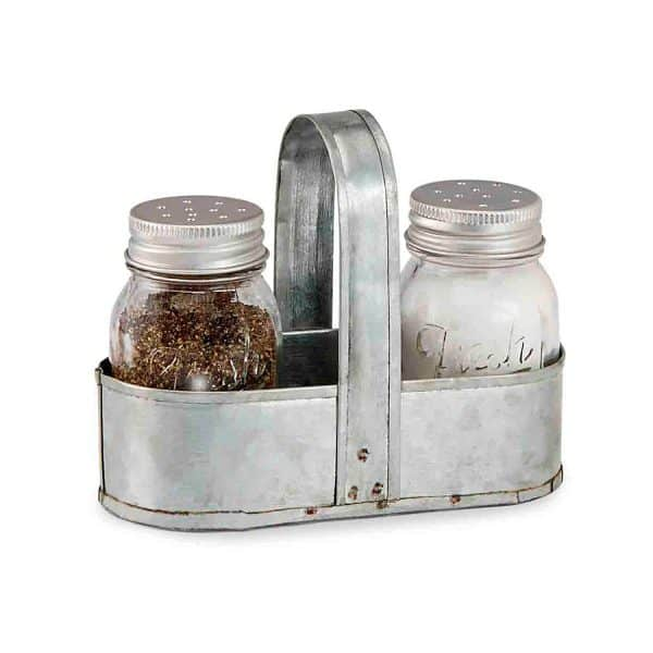 Farmhouse Kitchen Decor On A Budget From Amazon Amp Etsy