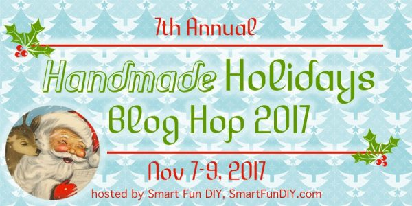 Blog Hop 2017 Banner Idea 2_preview