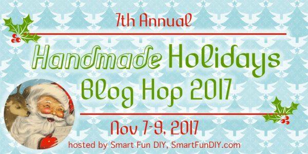 Blog Hop 2017 Banner Idea 2_preview