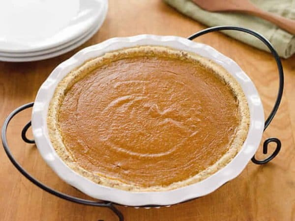 paleo-pumpkin-pie-Cook-Eat-Paleo-Blog3-1