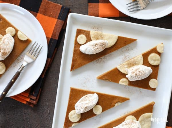 pumpkin-pan-pie-recipe
