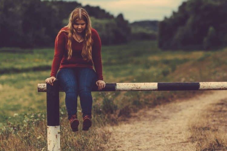 Day 22 – I'm Thankful for Unanswered Prayers