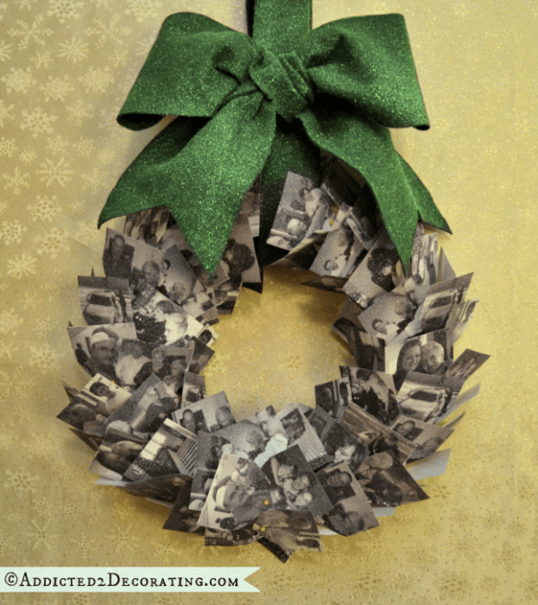 family-memories-winter-wreath-final