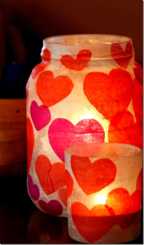 tissue-paper-heart-mason-jar_thumb