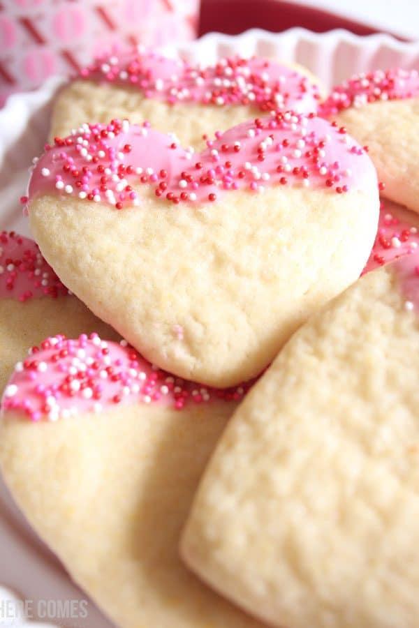 valentine-sugar-cookies