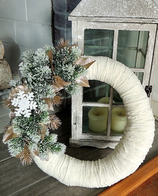 winter-wreath2