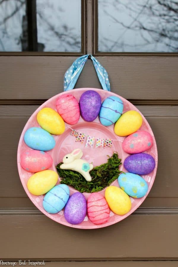 Deviled-Egg-Tray-Easter-Wreath-1139-683x1024