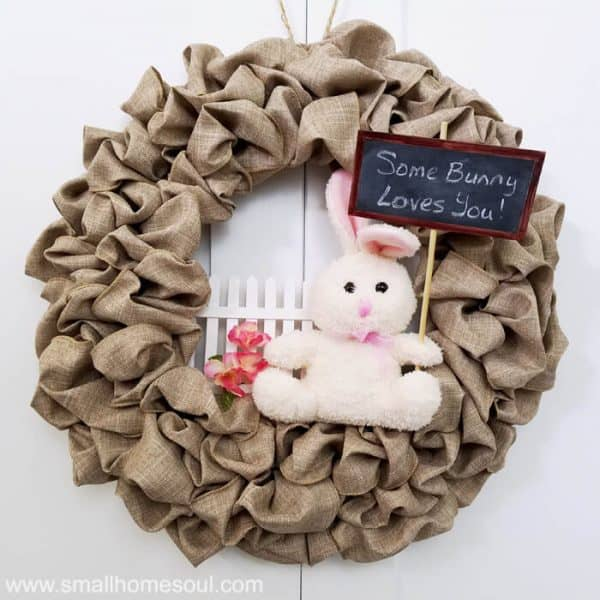 Easter-Bunny-Wreath-Square