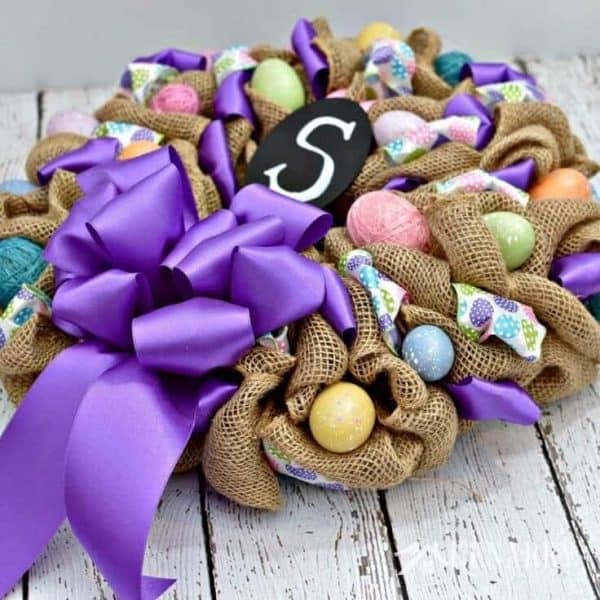 easter-burlap-wreath-tutorial12