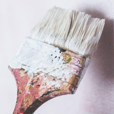 Furniture Paint:  What is the Best Paint for Furniture?