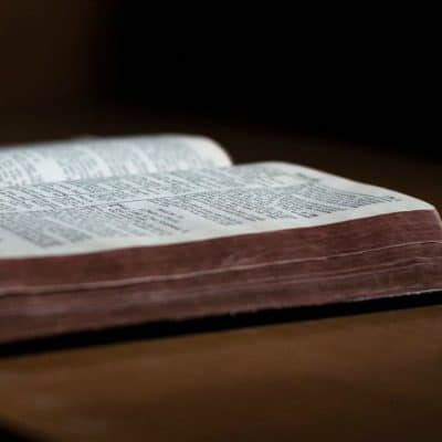 52 Bible Verses for Women to Memorize This Year