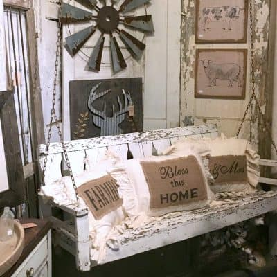 27 of the Best Vintage and Antique Stores in Waco, Texas