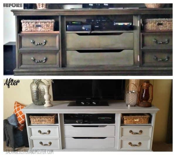 retro credenza - tv-console-collage-1250x1103