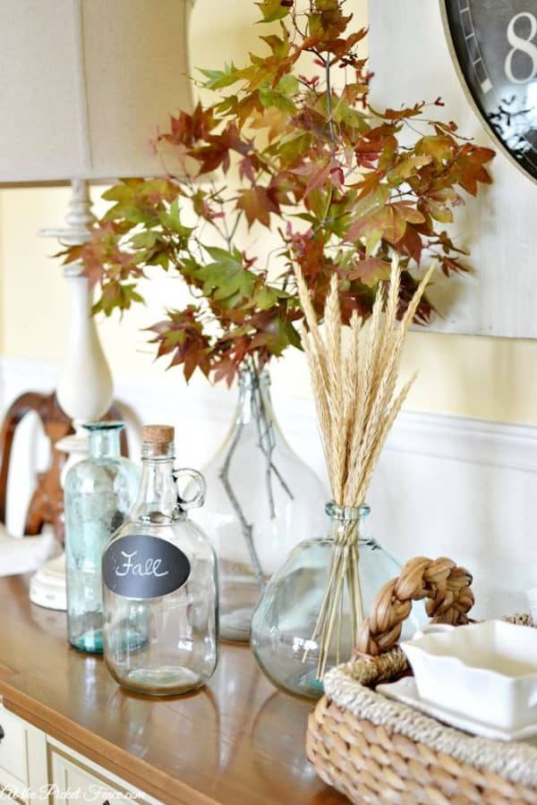 At-the-Picket-Fence-Fall-Home-Tour