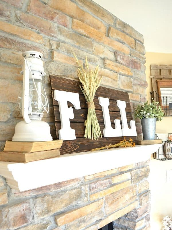Easy-Fall-DIY-Sign
