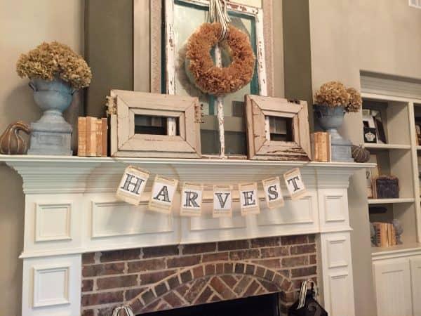 House-of-Hargrove-Fall-Home-Tour