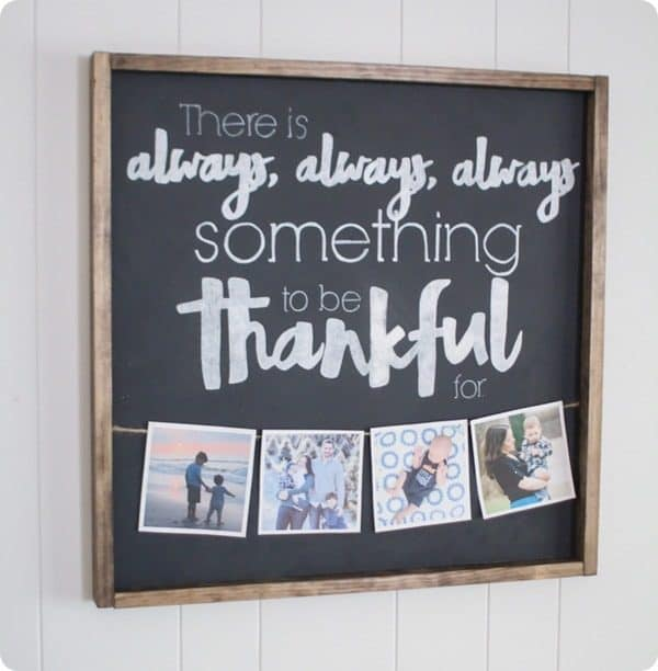 diy-thankful-sign-with-photos_thumb