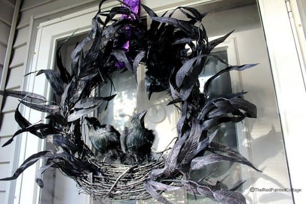 crow-wreath5