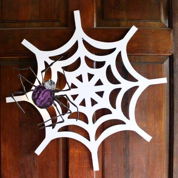 diy-halloween-wreath-1