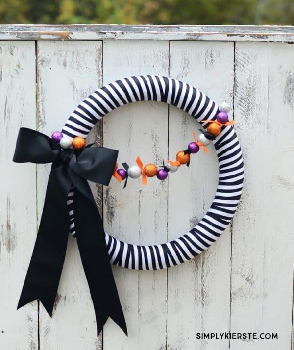 halloween-wreath-a-copy-750x892