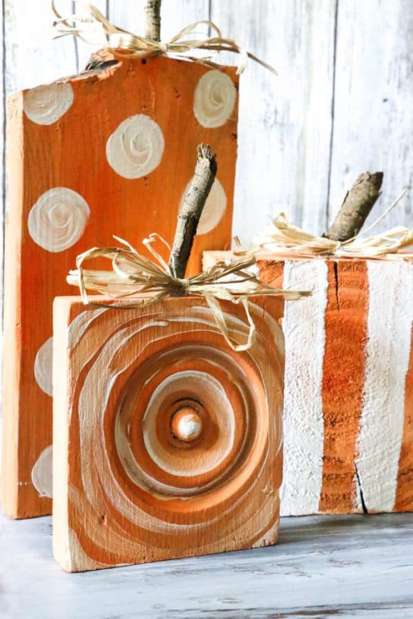 scrap-wood-pumpkin-diy-4-683x1024