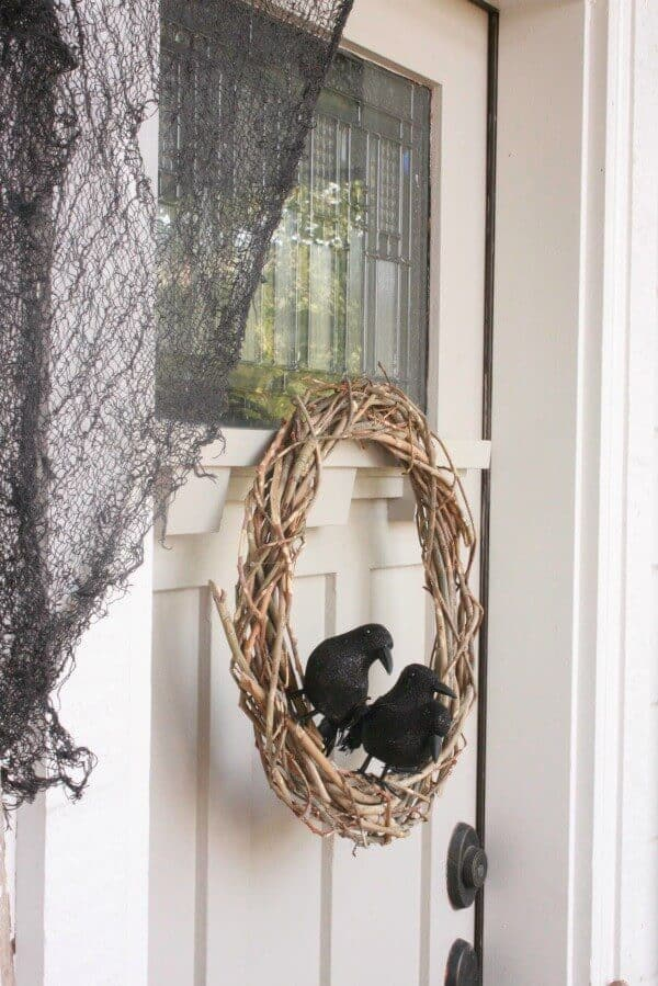 simple-Halloween-wreath4