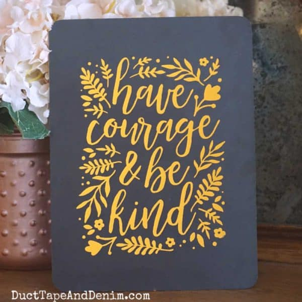 Have Courage and Be Kind 5_SQUARE