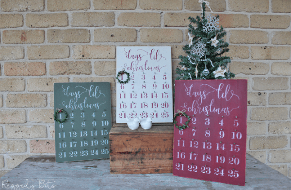How-to-make-a-double-sided-Farmhouse-Advent-Calender-and-Our-Nest-Sign-FEATURE-665x435