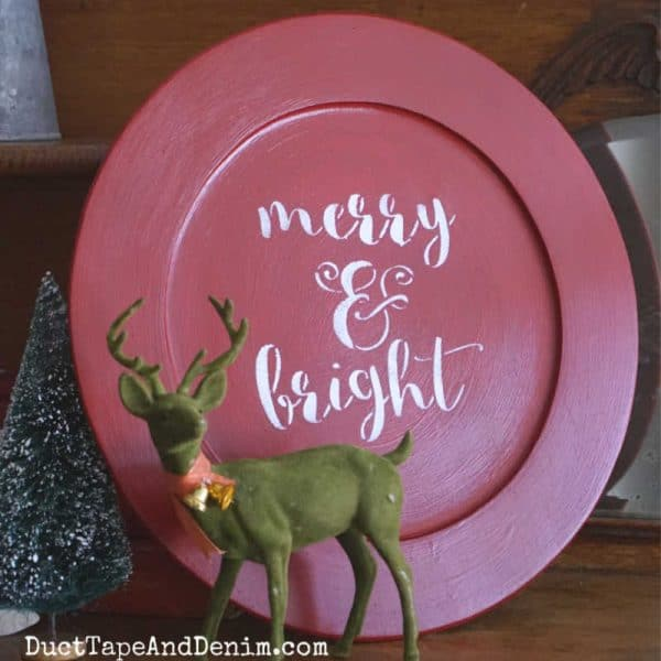 Merry and Bright_SQUARE