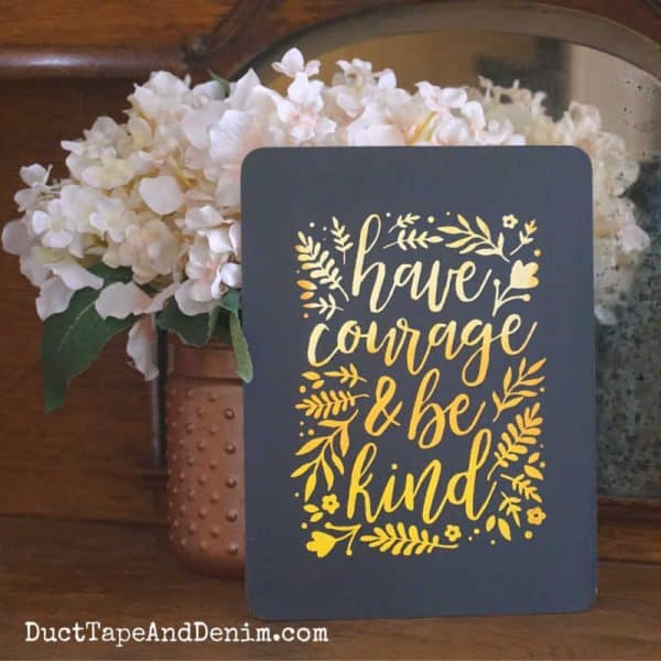 have courage and be kind 7_SQUARE